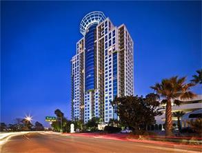 Houston Home at 3333 Allen Pkwy 2110 Houston , TX , 77019-1847 For Sale