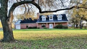Houston Home at 21514 Julie Lane Tomball , TX , 77377-5936 For Sale