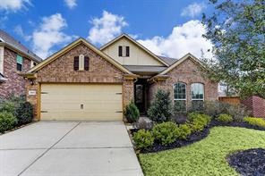 Houston Home at 27126 Walker Retreat Lane Katy                           , TX                           , 77494-8026 For Sale