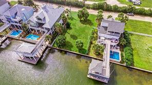 Houston Home at 3535 Cove Lane Galveston , TX , 77554 For Sale