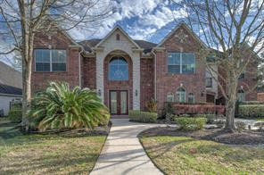 Houston Home at 14215 Norhill Pointe Drive Houston , TX , 77044-5357 For Sale