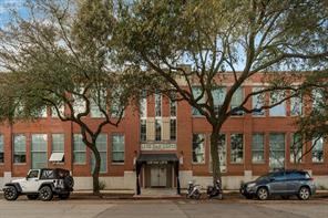 Houston Home at 1312 Live Oak Street 214 Houston , TX , 77003-4436 For Sale