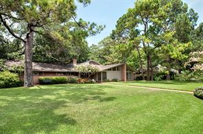 Houston Home at 707 Storywood Drive Houston , TX , 77024-5515 For Sale