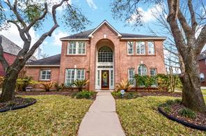 Houston Home at 6122 Hansford Lane Sugar Land , TX , 77479-5073 For Sale