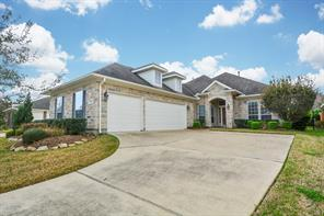 Houston Home at 5230 Colonial Park Lane Katy , TX , 77494-3064 For Sale
