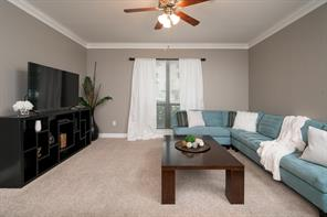 Houston Home at 2299 Lone Star Drive 101 Sugar Land , TX , 77479-1298 For Sale
