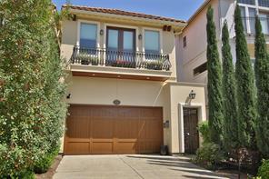 Houston Home at 6518 Rodrigo Street Houston , TX , 77007-2033 For Sale