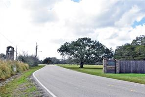 Houston Home at Lot 7 Darby Lane Missouri City , TX , 77545 For Sale