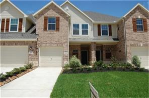 Houston Home at 10514 Primo Place Spring , TX , 77379-5233 For Sale