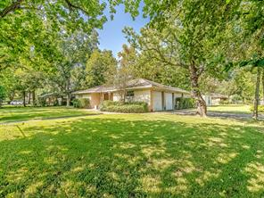 Houston Home at 1905 Ojeman Road Houston                           , TX                           , 77080-6904 For Sale
