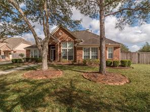 Houston Home at 3100 Red Maple Drive Friendswood                           , TX                           , 77546-7912 For Sale