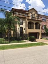 Houston Home at 5426 Feagan Street Houston , TX , 77007 For Sale