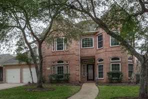 Houston Home at 13419 Golden Field Drive Houston , TX , 77059-2834 For Sale