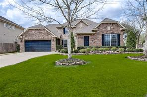 Houston Home at 4722 Bell Mountain Drive Katy , TX , 77494-5296 For Sale