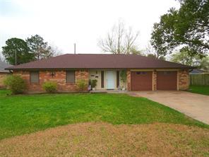 1814 Hillshire, Deer Park, TX, 77536