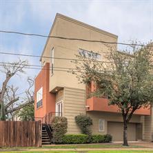 Houston Home at 5238 Allen Street Houston , TX , 77007-3247 For Sale