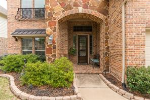 Houston Home at 6115 Calder Field Drive Katy , TX , 77494-2093 For Sale