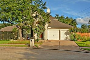 12211 Meadow Bend Court