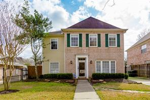 Houston Home at 3619 Gramercy Street Houston , TX , 77025-1320 For Sale