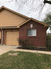 12607 Folklore, Stafford, TX 77477