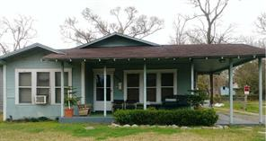 2435 Fillmore, Beaumont TX 77703
