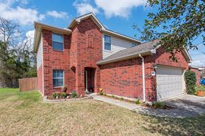 Houston Home at 21931 Gosling Cedar Place Spring , TX , 77388-3524 For Sale