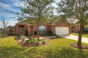 Houston Home at 24723 Bent Sage Court Katy , TX , 77494-3059 For Sale