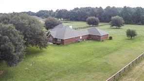 Houston Home at 17010 Steinhagen Road Cypress , TX , 77429-7166 For Sale