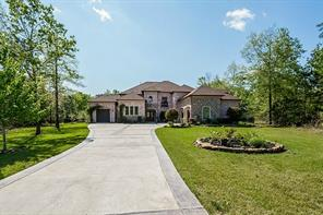 Houston Home at 3902 Boden Lane Spring                           , TX                           , 77386-2076 For Sale