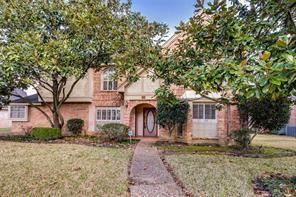Houston Home at 711 Abbotswood Court Katy , TX , 77450-1906 For Sale