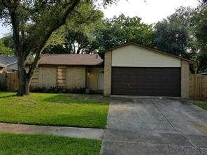 22835 millgate drive, spring, TX 77373