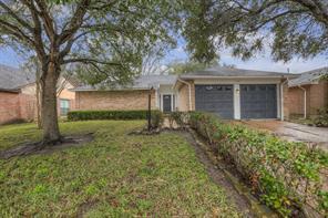 1707 meadow green drive, missouri city, TX 77489