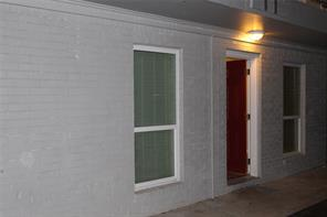 Houston Home at 1710 Indiana Street 5 Houston , TX , 77006-1768 For Sale