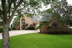 Houston Home at 2609 Sand Shore Drive Conroe , TX , 77304-4331 For Sale