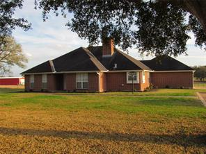 Houston Home at 12522 E Fm 390 Brenham , TX , 77833-0045 For Sale