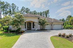 Houston Home at 200 Hermitage Drive Montgomery , TX , 77356-3726 For Sale