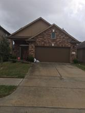9022 fuqua ridge lane, houston, TX 77075