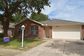 17030 clan macintosh drive, houston, TX 77084