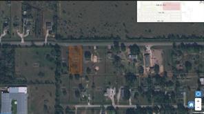 3301 Stella, Brookshire, TX, 77423