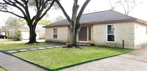 Houston Home at 1368 Chardonnay Drive Houston                           , TX                           , 77077-3141 For Sale
