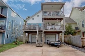 Houston Home at 903 Cedar Road Clear Lake Shores , TX , 77565-2532 For Sale