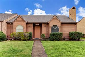 8664 maplecrest drive, houston, TX 77099