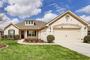 Houston Home at 229 Lantana Circle Sealy , TX , 77474-8079 For Sale