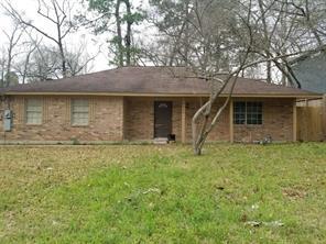 3422 Rustling Pines, Spring TX 77380