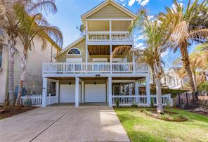 324 Blue Point Road, Clear Lake Shores, TX 77565
