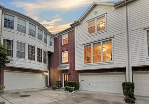 Houston Home at 2244 La Branch Street Houston , TX , 77002-8934 For Sale