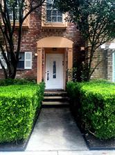 Houston Home at 14333 Memorial 99 Houston , TX , 77079 For Sale
