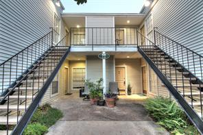 Houston Home at 9809 Richmond Avenue G3 Houston , TX , 77042-4522 For Sale