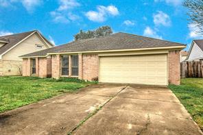 3926 manordale drive, houston, TX 77082