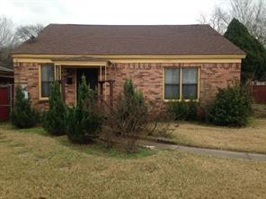 4506 lavender street, houston, TX 77026